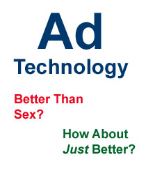Ad Technology