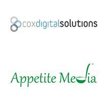 Appetite Media
