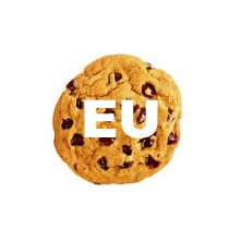 The Cookie In The EU
