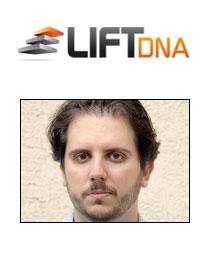 LiftDNA
