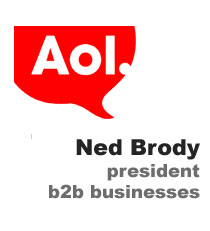 Ned Brody