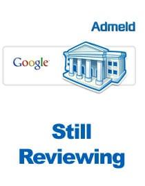 Google-Admeld