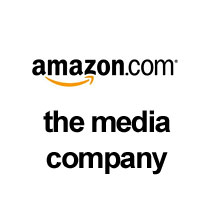 Amazon the Media Company