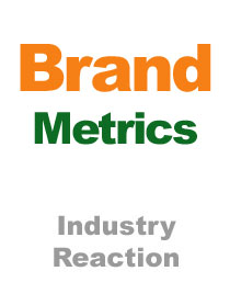 What Are The Key Metrics For Brand Awareness Campaigns In An