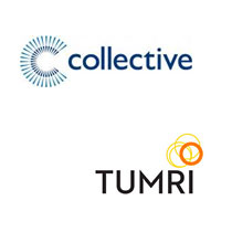 Collective and Tumri
