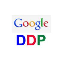 Google DDP