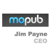 MoPub
