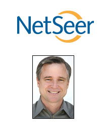 NetSeer