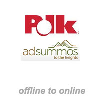 Polk and ad summos