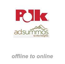 Polk and ad summos