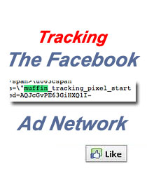 Tracking Facebook