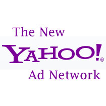 Yahoo! Ad Network