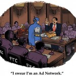 AdExchanger: I Swear I'm An Ad Network