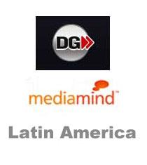 DG and Latin America