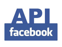 Facebook Opens Ads API; Limelight Networks May Be Up For Grabs ...