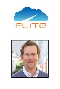 Flite Targeting Brand Dollars With Cloud-Based Ad Platform  :    Will Price, CEO of Flite, a cloud-based ad platform