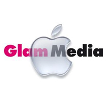 Glam Media and Apple