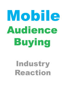 Mobile Audience Buying