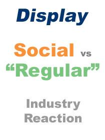Social Display