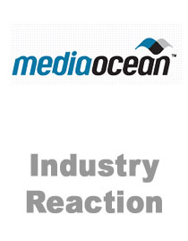 mediaocean industry reaction