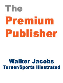 The Premium Publisher