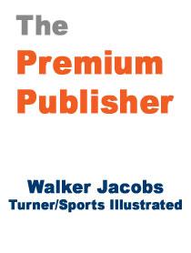 The Premium Publisher