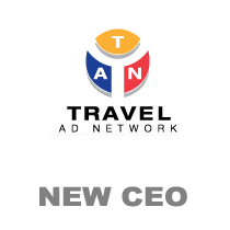 Travel Ad Network CEO