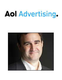 Aol Advertising