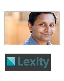 Lexity