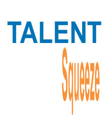 Talent Squeeze