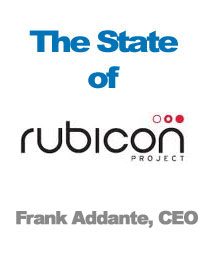The State Of Rubicon Project