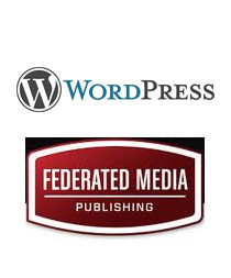 Wordpress and Federated