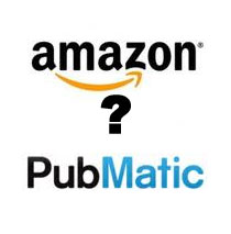 Amazon and PubMatic