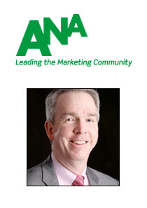 Bill Duggan of the ANA