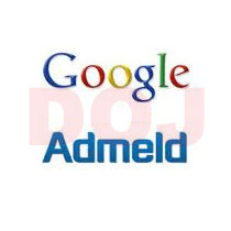 Admeld and Google