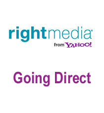 Going Direct