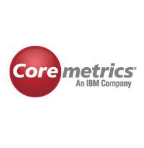 IBM Coremetrics