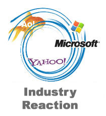 Industry Reaction