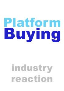 Platform Buying