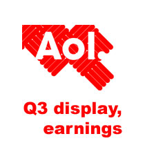 Q3 earnings
