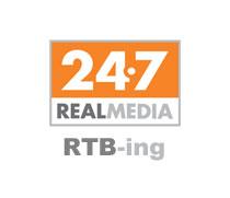 24-7 Real Media