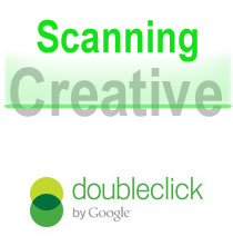Scanning Creative