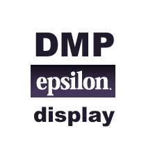 DMP For Epsilon