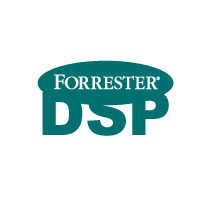 Forrester DSP Report