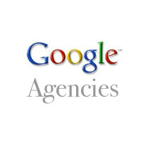 Google and Agencies
