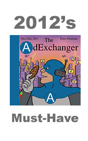 AdExchanger.com Comic Book