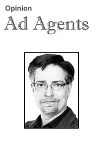 Ad Agents