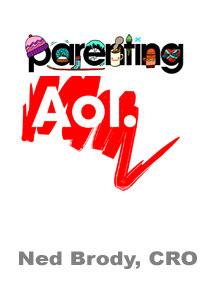 Aol Ned Brody