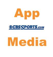 App Media