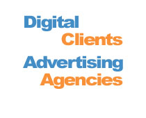 Digital And Advertising